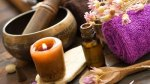 CVK Safira Spa & Fitness | Thai massage