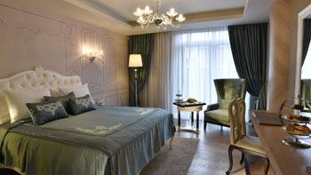 istanbul-luxury-hotels
